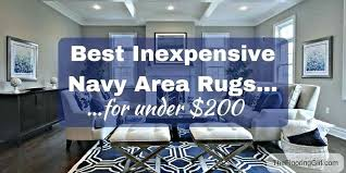 a guide to finding the best navy blue area rugs that are stylish and inexpensive rug canada where for size shape style