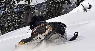 winter outdoor activities. Plain Winter Snow Mobile Pemberton Winter To Outdoor Activities I