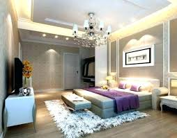 interesting master bedroom ceiling light fixtures lighting fixtures