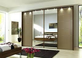 stanley sliding wardrobe doors uk stanley sliding wardrobe doors spares sliding mirror wardrobe doors lanarkshire glasgow