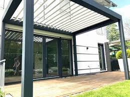 Sichtschutz Terrasse Ohne Bohren Tolle Für Katzennetz Fenster Ohne