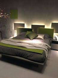 ikea strip lighting. Ikea Strip Lights Medium Size Of Light Strips In Room Stunning Home  Lighting Astounding Led .