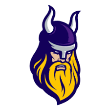Minnesota Vikings Concept Logo | Sports Logo History