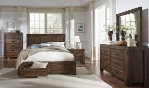 Mfi Bedroom Furniture Full Size Beds