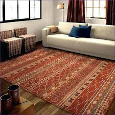 mexican area rugs area rugs full size of polypropylene accent large mexican style area rugs