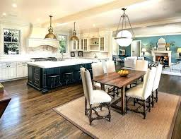 matching pendant lights and chandelier s matching pendant lights and chandelier