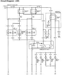 2005 acura mdx engine diagram 2005 wiring diagrams