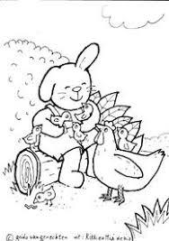 Ridder Rikki Kleurplaat Ridder Thema Prins Ses Ridders Draken