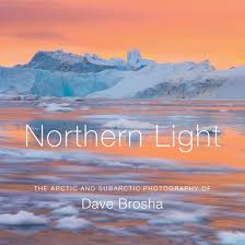 A Northern Light Plot Summary Northern Light The Arctic And Subarctic Photography Of Dave