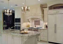 collect idea strategic kitchen lighting. Fluorescent Kitchen Lighting Ideas Unique 36 Modern Collect Idea Strategic T