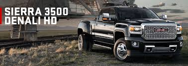 2018 gmc lifted. interesting 2018 masthead image of the 2018 gmc sierra 3500 denali hd premium heavyduty  pickup truck and gmc lifted a