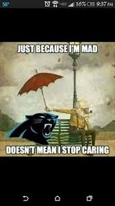 Pin By Amy Caulk On Carolina Panthers Relationship Quotes Life