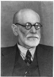 Freud Dream Quotes Best of Sigmund Freud Quotes About Sexuality Psychology Religion