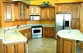 attach countertop to cabinet kitchen attaching countertop to kitchen cabinets attach countertop to cabinet