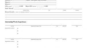 Enchanting Easy Resume Maker Tags Resume Maker App Resume