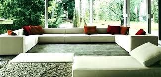 Images Of Modern Furniture Interesting Decoration Modern Zen Furniture Living R Pic Bedroom Modern Zen