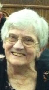 Ada Long Linehan | Obituary | Cleburne Times Review
