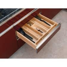 Diy Kitchen Drawer Dividers Dinnerware Stemware Storage Kitchen Organization Kitchen
