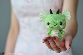 Amigurumi Patterns Free Inspiration 48 Free Amigurumi Patterns To Melt Your Heart