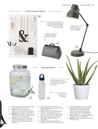Ikea Lampen Duiven Ikea Slaapkamer Meubels Nieuw Slaapkamer Lamp