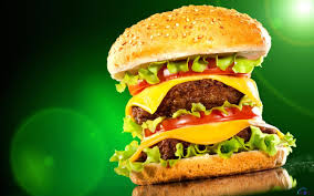 cheeseburger wallpaper. Wonderful Cheeseburger Cheeseburger Free On Wallpaper U