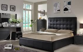Immagini Di Camere Da Letto Moderne : Camera da letto moderna piccola mobili di
