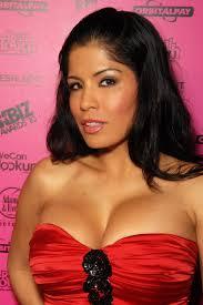 Alexis Amore Wikipedia