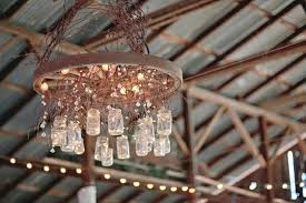 wagon wheel chandelier diy wagon wheel chandelier parts wagon wheel mason jar chandelier diy