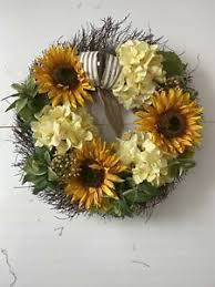 Rated 5 out of 5 by starr t from must buy! Ashland Designer Premium Summer Floral Reef Wall Decor Pp19 Ebay