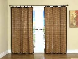 curtains for slider doors sliding glass door curtains sliding door curtain ideas sliding glass door decorating
