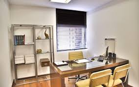 making a home office. Home Offices Are Becoming More Popular These Days. This Is Not Just Because Some Of Us Tend To Bring The Work With Us, But Technology Making A Office