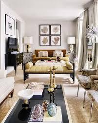 decorating a long living room. Plain Long Long Narrow Living Room Design Nice In Decorating A I