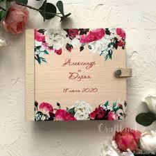 Фотоальбомы: Фотоальбомы: <b>свадебный альбом</b> или книга ...