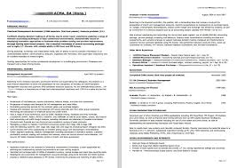 cover letter personal statement examples for resume personal cover letter resume personal statement resume cover letter samples examples cv profile examplepersonal statement examples for