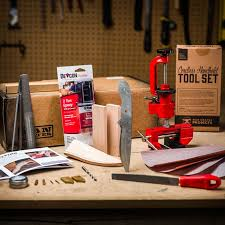 man crates free shipping.  Crates The Knife Making Kit Includes All Knife Components Needed Wood Stain Vise  And File Throughout Man Crates Free Shipping N