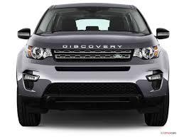 land rover discovery 2015 price. 2015 land rover discovery sport exterior photos price