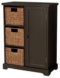 entry storage furniture. Entry Storage Cabinet Furniture