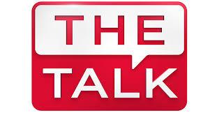The <b>Talk</b> - CBS.com