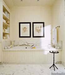 classic white bathroom ideas. Beautiful Classic White Bathroom Inside Classic White Bathroom Ideas T
