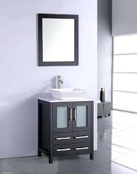 16 inch deep bathroom vanity. 16 Inch Deep Bathroom Vanity Elegant To .