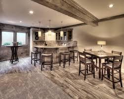 Best  Model Homes Images On Pinterest Design Stainless Steel - Model homes interior design