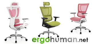 coloured office chairs. Mirus Office Chairs Coloured A