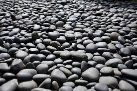 Types of Landscape Rock [Slideshow]