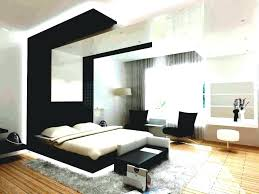 simple modern bedroom decorating ideas. Simple Modern Bedroom Ideas Decorating Outstanding Bedrooms Bed Designs Small Home Design .