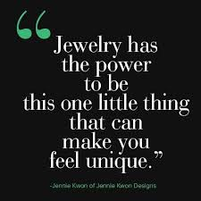 Jewelry Quotes Delectable Handmade Jewellery Quotes On QuotesTopics