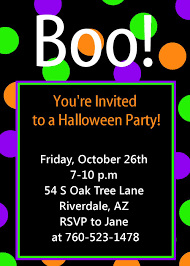 impressive printable halloween party flyer templates be wonderful printable halloween party invitations about luxurious article