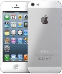iphone 5s silver used. image is loading apple-iphone-5-16gb-silver-used-real-pics- iphone 5s silver used i