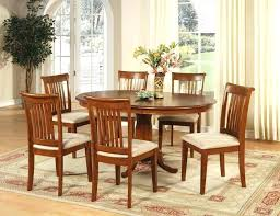 cherry kitchen table cherry wood kitchen table and chairs cliff round tables small cherry wood kitchen