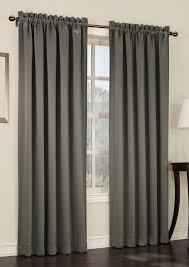 s lichtenberg madison room darkening rod pocket panel plum view all curtains