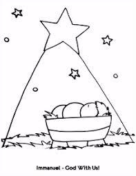 Kerst Kleurplaten Christelijk 100 Beste Afbeeldingen Van Kerst